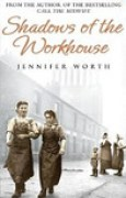 Download Shadows of the Workhouse books
