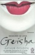 Download Memorie di una Geisha books