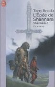 Download Shannara, Tome 1 (French Edition) books