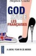 Download God Save Les Franaises pdf / epub books