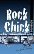 Download Rock Chick Renegade (Rock Chick, #4) books