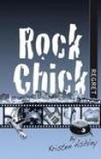 Download Rock Chick Regret (Rock Chick, #7) books