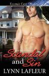 Scandal and Sin (Men with Tools, #1)
