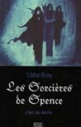 Download Les sorcires de Spence (L'oeil du destin, #1) books
