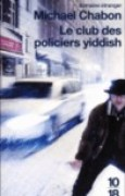 Download Le Club des policiers yiddish books