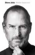 Download Steve Jobs: La biografa books