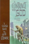 Download A Contract With God and Other Tenement Stories