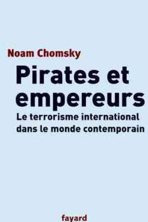 Reading books Pirates et Empereurs : Le Terrorisme international dans le monde actuel
