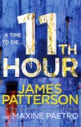 Download 11th Hour (Women's Murder Club, #11) books