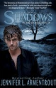 Download Shadows (Lux, #0.5) books