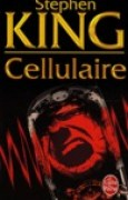 Download Cellulaire books