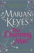 Download This Charming Man books