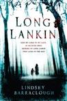 Long Lankin (Long Lankin, #1)