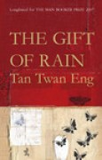 Download The Gift of Rain books