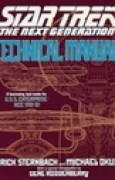 Download Star Trek: The Next Generation Technical Manual books