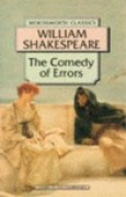 Download The Comedy of Errors books