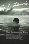 Download The Problem of Pain