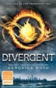 Download Divergent (Divergent, #1) books