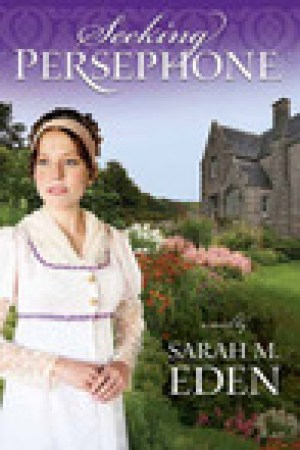 read online Seeking Persephone (The Lancaster Family #1)