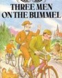 Three Men on the Bummel (Three Men, #2)
