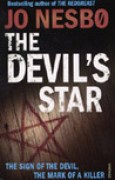Download The Devil's Star (Harry Hole, #5) books