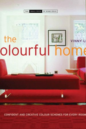 read online The Colourful Home