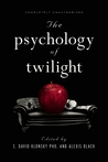 The Psychology of Twilight