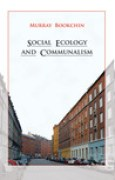 Download Social Ecology and Communalism pdf / epub books