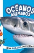 Download Ocanos animados books