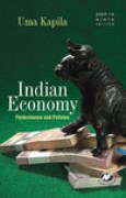 Download Indian Economy: Performance and Policies pdf / epub books