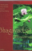 Download Bhagavad-Gita: A Visual Guide to the World's Greatest Spiritual Dialog: A Photographic Essay: A Summary Study of His Divine Grace A.C books