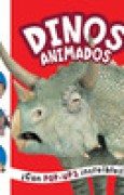 Download Dinos animados (Animales animados) (Spanish Edition) books