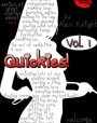 Good Vibrations (Quickies!, #1)