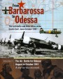 FROM BARBAROSSA TO ODESSA VOL 2