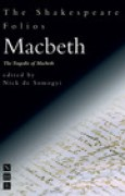 Download Macbeth books
