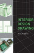 Download Interior Design Drawing books