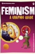 Download Introducing Feminism: A Graphic Guide pdf / epub books