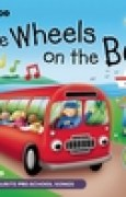 Download Wheels On The Bus pdf / epub books