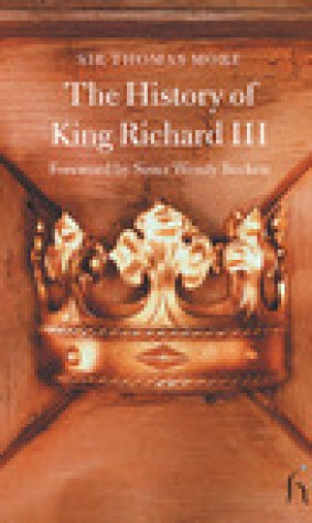The History of King Richard III