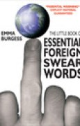 Download The Little Book of Essential Foreign Swearwords (Summersdale Humour) pdf / epub books