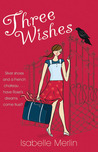 Download Three Wishes