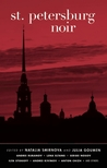 Download St. Petersburg Noir