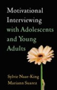 Download Motivational Interviewing with Adolescents and Young Adults books