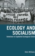 Download Ecology and Socialism: Solutions to Capitalist Ecological Crisis pdf / epub books
