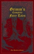 Download Grimm's Complete Fairy Tales books