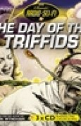Download The Day of the Triffids: Classic Radio Sci-Fi books