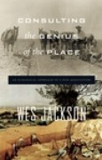 Download Consulting the Genius of the Place: An Ecological Approach to a New Agriculture pdf / epub books