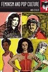 Feminism and Pop Culture