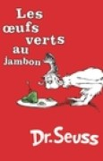 Download Les ufs verts au jambon books