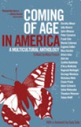 Download Coming of Age in America: A Multicultural Anthology pdf / epub books